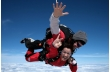 Tandem Jump Ticket + HD Video & Photos