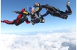 Accelerated Free Fall Course Package
